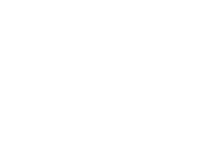 Tom Schnabl